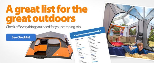 camping-logo-walmart-products