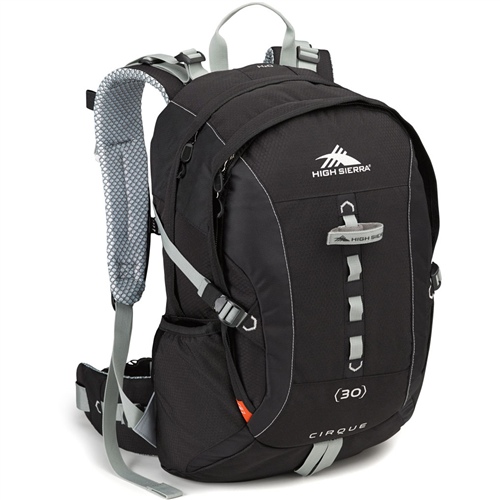 high sierra daypack 4