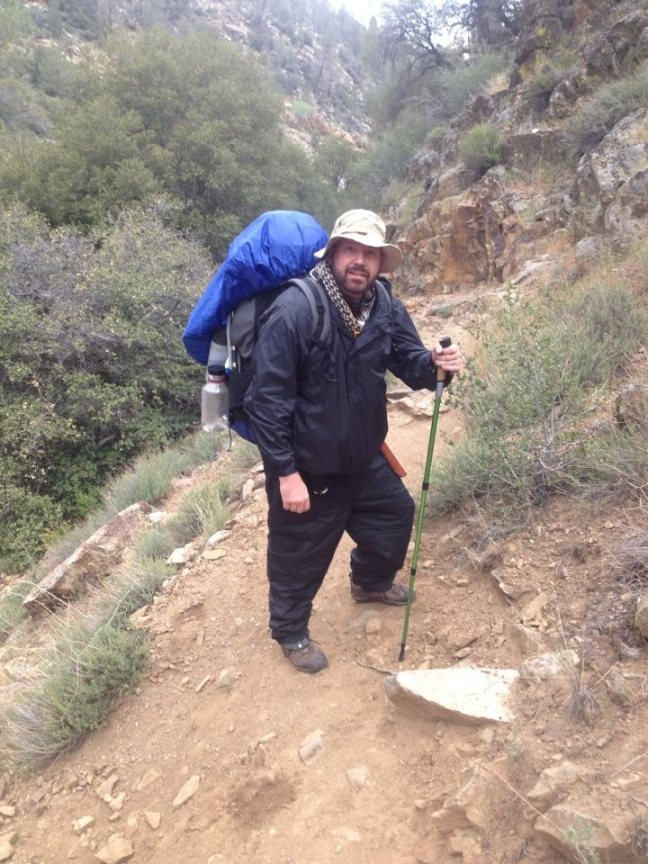 river trail 7