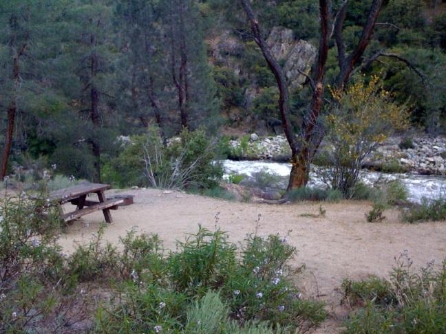 limestone-campground