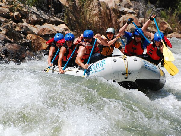 raft-kern-river