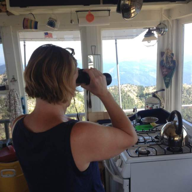 fire lookout2